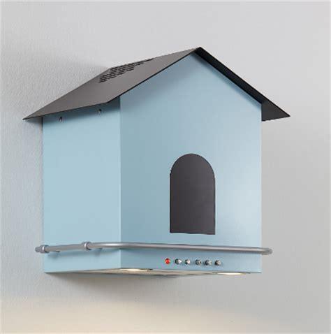 Küchenplaner by K 252 Che Dunstabzugshaube Kleine K 252 Che Dunstabzugshaube