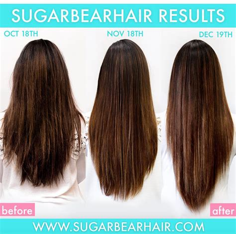 ovation hair reviews hair sugar bear on twitter quot wow check out the review on our
