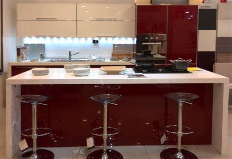 veneta cucine catania pin veneta cucina arredamento e casalinghi in vendita a