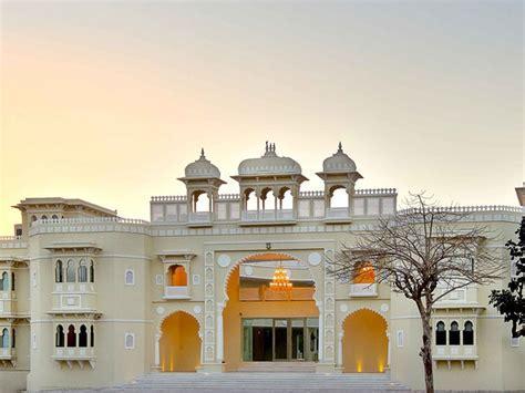 Best Wedding Planner, and Decorator, Shourya Garh Resort