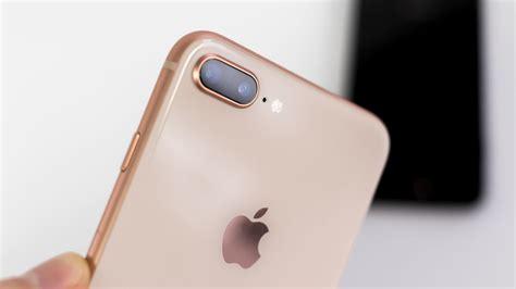 samsung galaxy s9 vs iphone 8 comparison review tech advisor