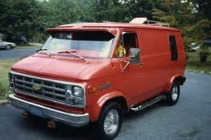 70s custom vans for sale aol lists top ten car songs