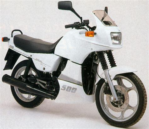 Mz Motorrad Rotax by 1996 Mz Country 500 Pics Specs And Information