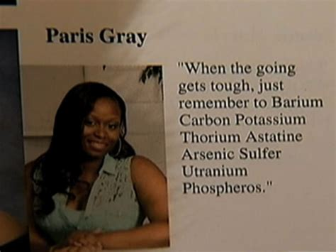 film quotes for yearbook senior yearbook quotes from parents quotesgram