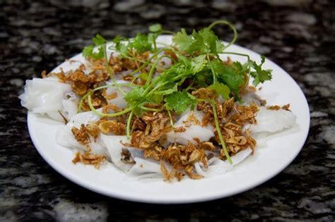 hanoi cuisine cuisine through the of an