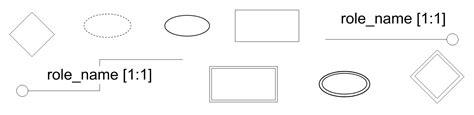 dell powerconnect visio stencils dell visio stencils related keywords dell visio stencils