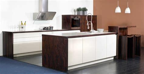 küchengestaltung kreativ rollen k 252 cheninsel design