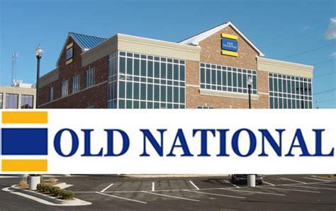 Old National Bank Gift Card - old national bank ranking reviews advisoryhq
