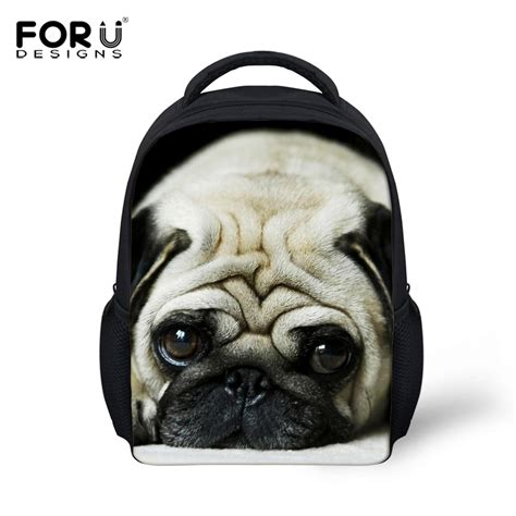 buy pug buy wholesale pug backpacks from china pug