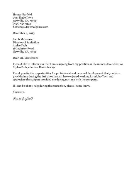 Sorority Resignation Letter by Gallery Of Sle Interest Letter For Sorority Bio Letter Format Fraternity Resignation Letter