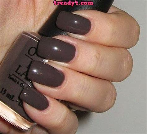 tones nail colors for 2014 fancy nails