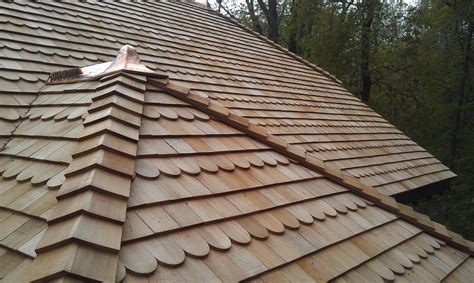 solar roof price best 25 roofing shingles prices ideas on roof shingles cost roof solar panels and