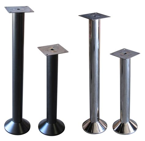 permanent bar stools floor mounted bar stools gurus floor