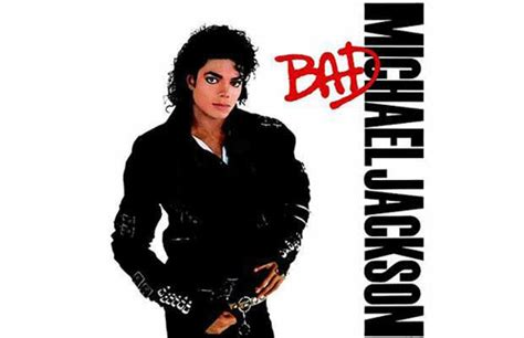 Bad Cover California 7 michael jackson s albums from 1972 to 2001 powerpoint e learning center