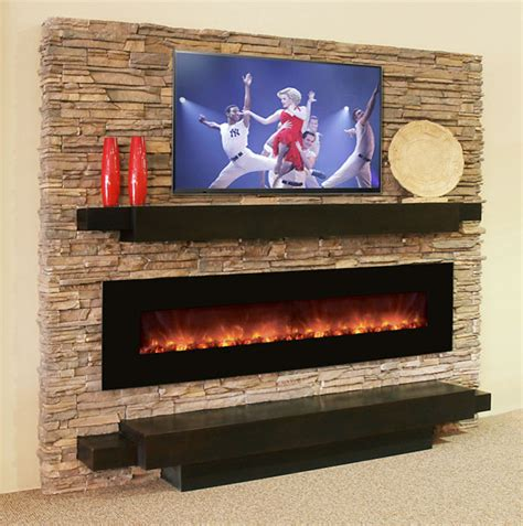 modern flames fireplaces modern flames electric fireplace