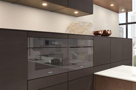 Lackieren Backofen by Design Einbauk 252 Che Systema 4070 Bronze Metallic Lack