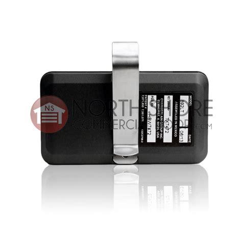 Garage Door Opener Remote Security Liftmaster 972lm Security Garage Door Opener Remote
