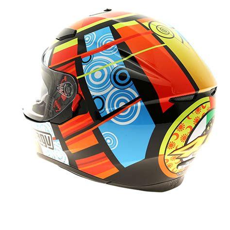 Helm Agv K3 Sv Element agv k3 sv valentino elements helmet valentino helmets