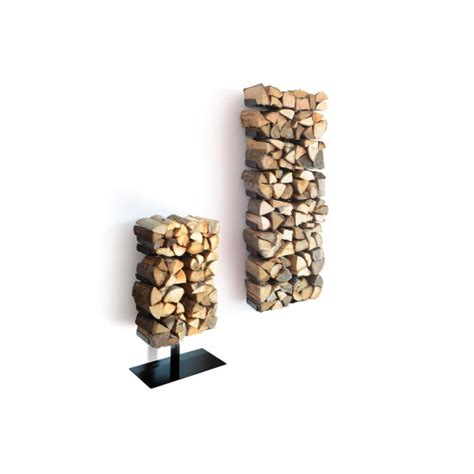 Radius Wooden Tree by Radius Wooden Tree Holzregal