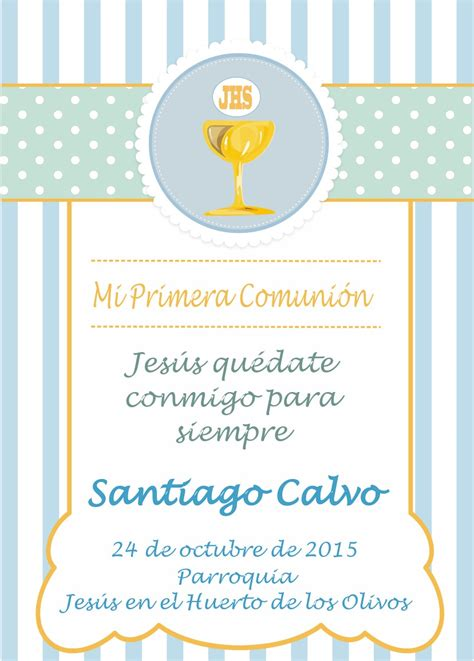 pin de analia en proy comunion baby shower y religion