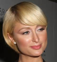 bob haircuts pictures paris hilton best bob haircuts 2011 bob hairstyle ideas