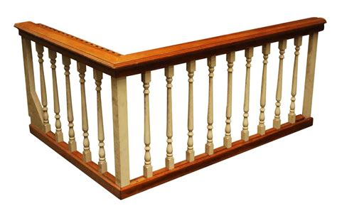 oak banister rails sale oak banister rails sale 28 images on the rails wall mounted handrails blog