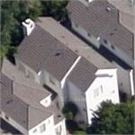 jan koum house jan koum s house in santa clara ca google maps virtual globetrotting