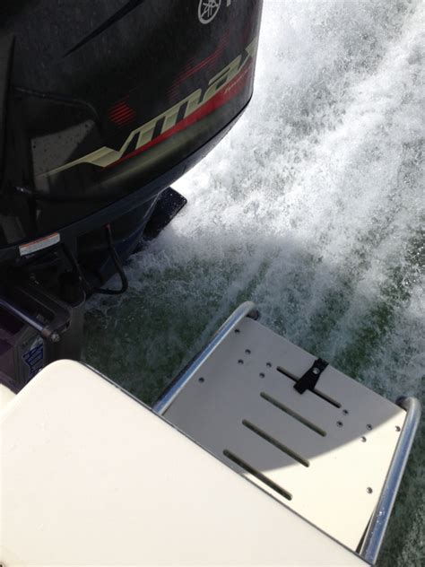 bass boat motor height outboard mounting height the hull truth boating and