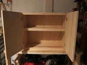 diy garage cabinets ideasdiy garage shelves with brick