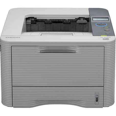 Best Seller Serbuk Panasonic Mono Bagus Samsung Mono Bagus samsung ml 3710nd a4 mono laser printer