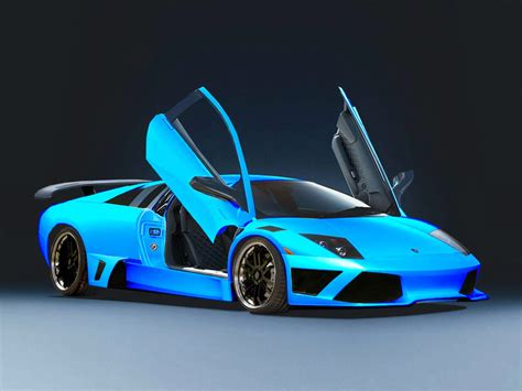 Lamborghini Top Cars Best Lamborghini Models Auto Car