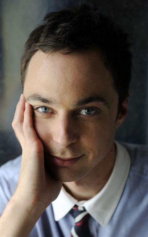 asian mens hairstyles along with jim parsons sheldon the 25 best jim parsons ideas on pinterest big bang