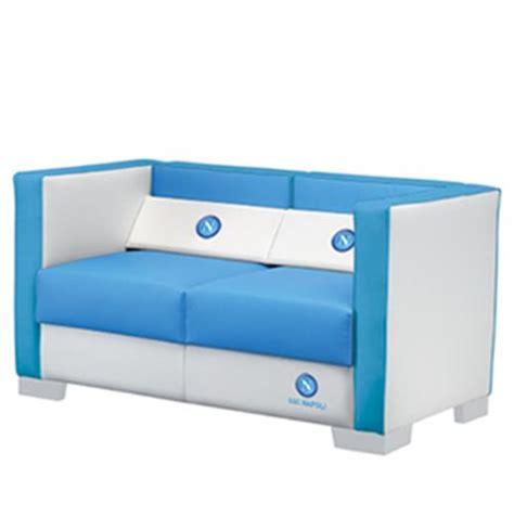 divani divani napoli divano quot primafila quot 2 posti napoli per soli 824 00 su
