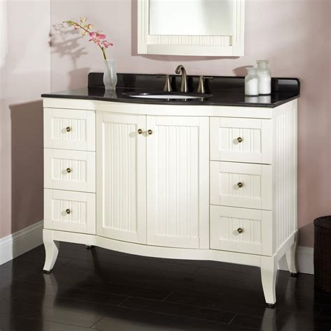 Bathroom Vanitys by Cheap Bathroom Vanities With Tops 7 Tips Bathroom