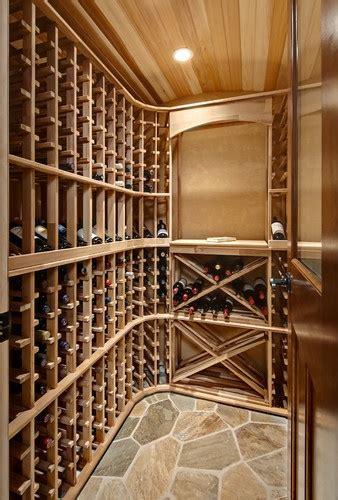 Wine Closet Design by Wine Cellar Photos Wine Closet Design Bar Wine Cellar