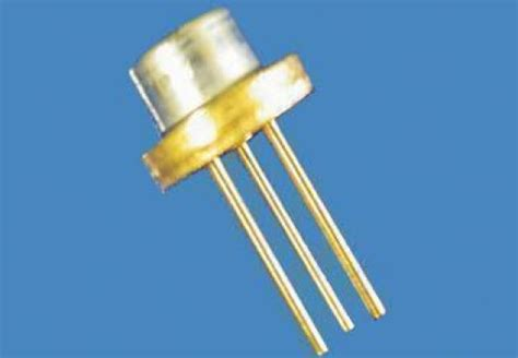 construction of laser diode what is a multivibrator