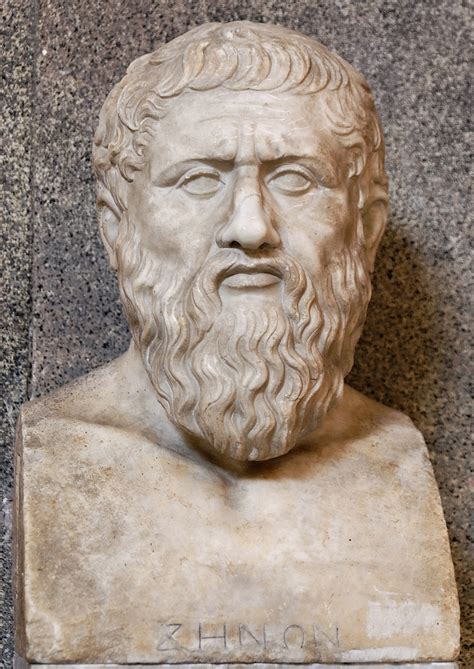 plato ancient history encyclopedia file plato pio clementino inv305 n2 jpg wikipedia