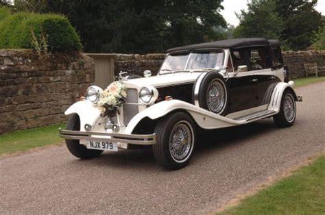 Exclusive Wedding Car Hire by Exclusive Wedding Cars Wedding Car Hire Company In