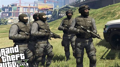 download mod game swat grand theft auto v swat mod file mod db