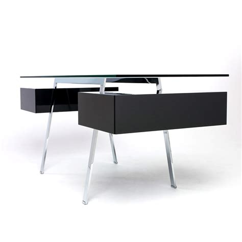 Bensen Homework Desks Small Home Desks Apres Furniture Small Homework Desk