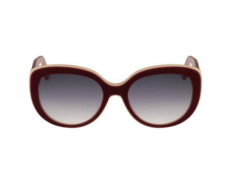 Frame Gucci 8005 Pg hilfiger sunglasses th 1354 s k1c pg bordeaux visionet