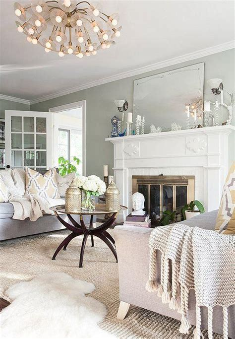 sage green living room the 25 best ideas about sage living room on pinterest