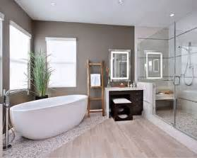 bathroom ideas for apartments decorating charming houzz about apartment