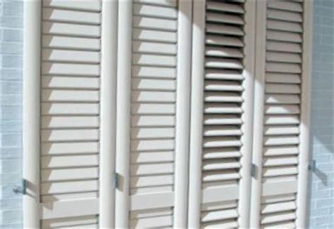 costo persiane alluminio effetto legno offerte su infissi in pvc e alluminio lavorazioni in