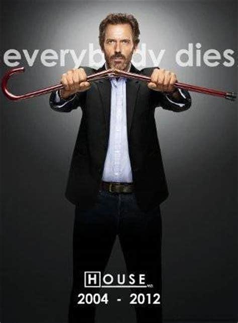 house md episodes house m d season 1 2 3 4 5 6 7 8 download full episodes