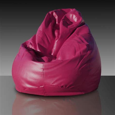 cartamodello poltrona sacco poltrona sacco avalon un pouf comodo dal design moderno
