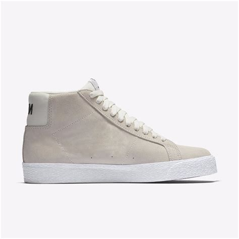 wholesale brand names mens leather shoes 2017 alibaba