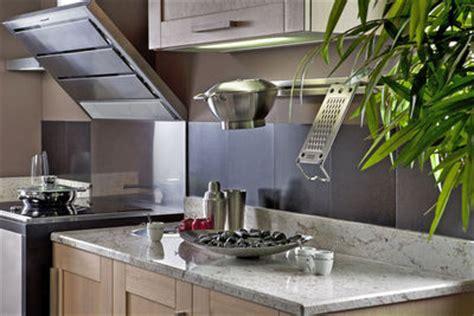 coller credence cuisine plaque credence cuisine a coller cr 233 dences cuisine