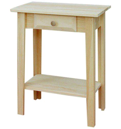 white entry table 22 inch white horse entry table wood you furniture