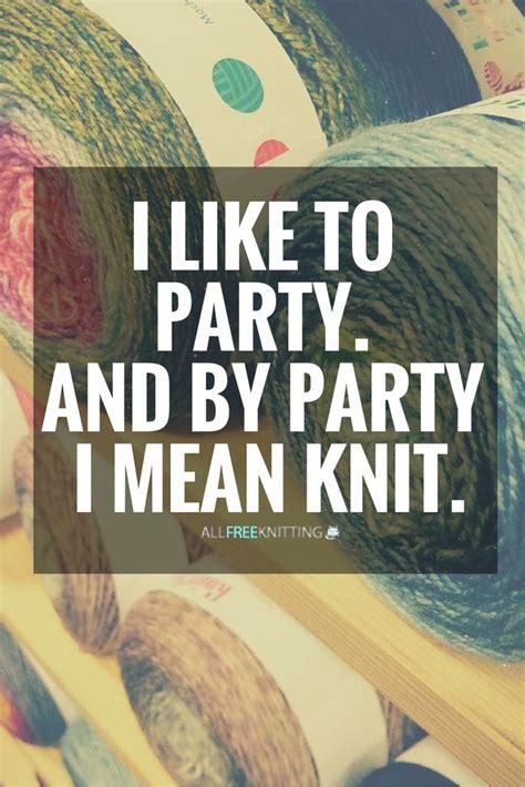 your pattern is like jokes 272 best funny knitting jokes images on pinterest knit